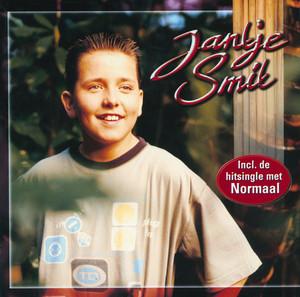 Jantje Smit album