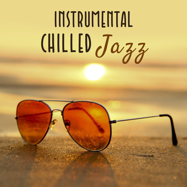 Jazzy Chill, a song by Smooth Jazz Music Club on Spotify