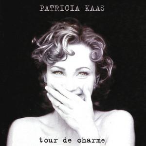 Tour de charme album