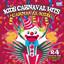 Dans Je De Hele Nacht Met Mij by Carnaval Kids - Mp3 Legit