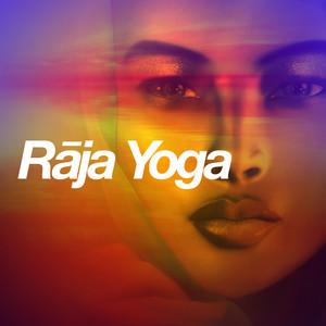 Rāja Yoga Albumcover