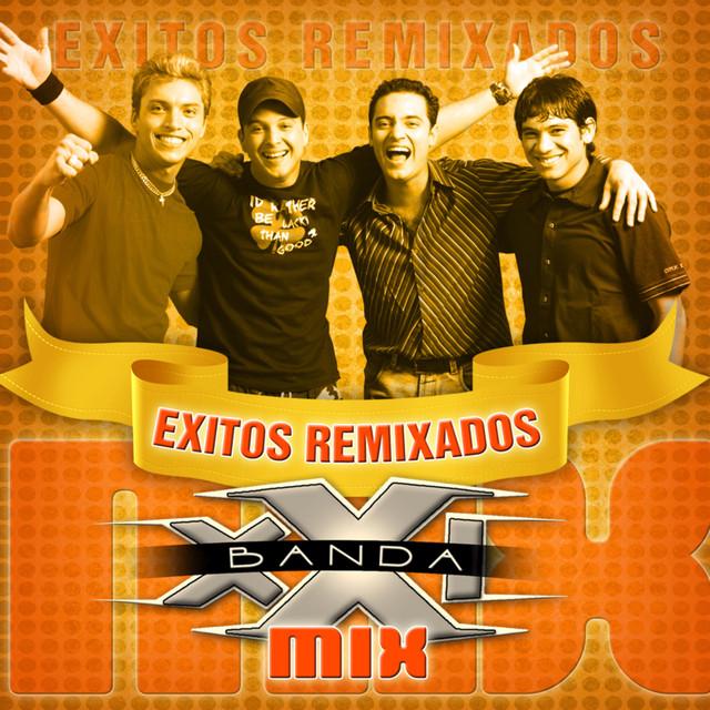 Éxitos Remixados