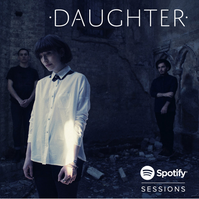 More By Daughter