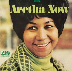 Aretha Now - Aretha Franklin