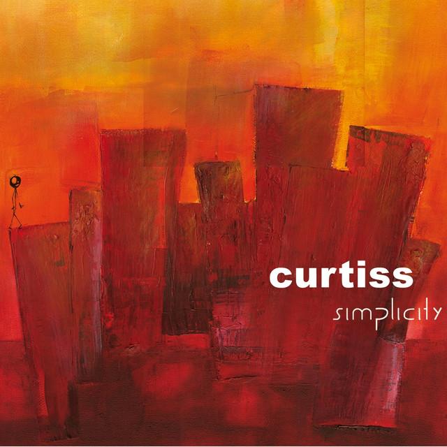 Simplicity Curtiss