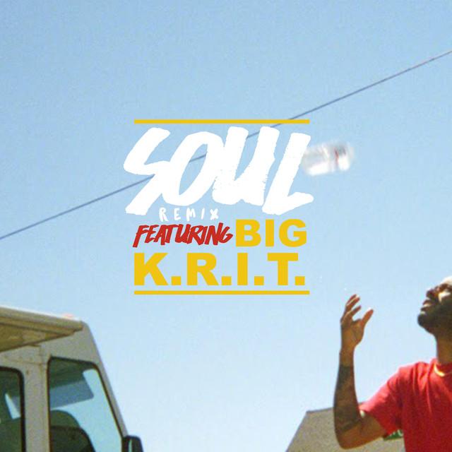 Soul (Remix)