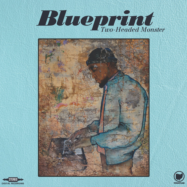 Set it off a song by blueprint on spotify more by blueprint malvernweather Image collections