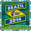 The World Game - Brazil 2014