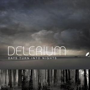 Days Turn Into Nights