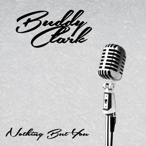 Nothing But You album