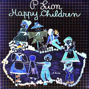 Happy Children (Remixes)