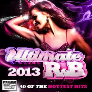 Nicki Minaj, Lil Wayne High School cover