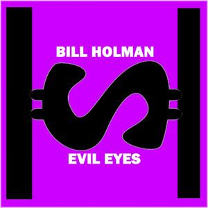 Evil Eyes album
