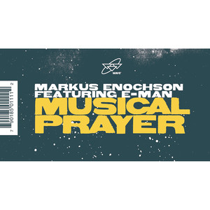 Musical Prayer