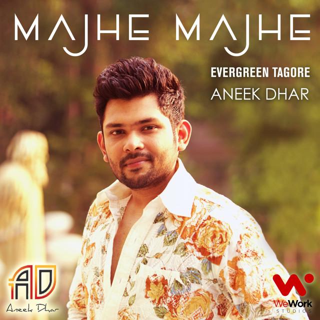 Aneek Dhar on Spotify
