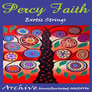 Exotic Strings album