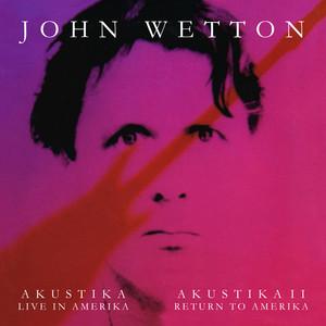 Akustika I – Live in Amerika & Akustika II – Return to Amerika Albümü
