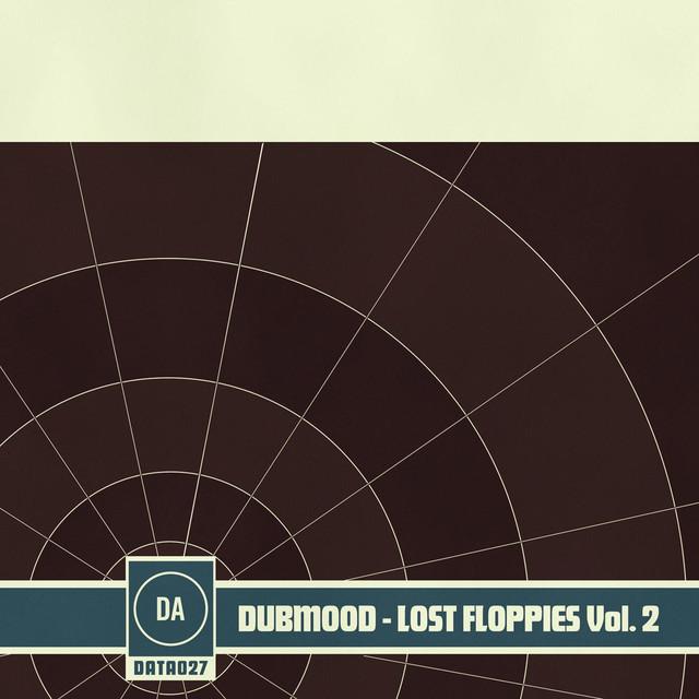 Lost Floppies Vol 2