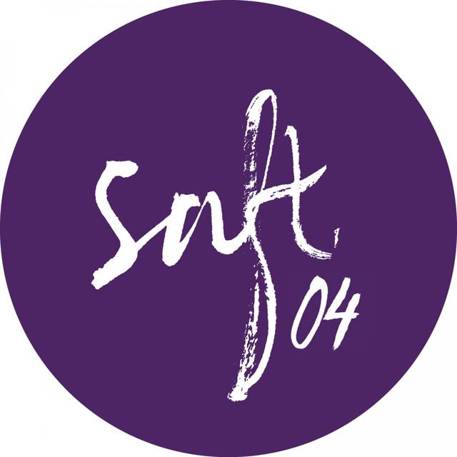 New Saft EP Pt.2