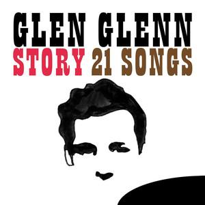 Story - 21 Songs album