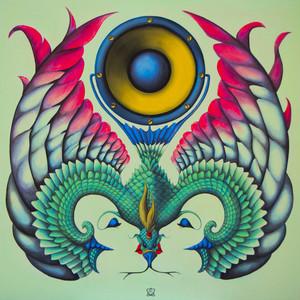 Psyshe Album Part 1 Albümü