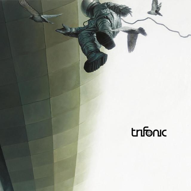 Trifonic
