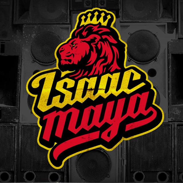 Isaac Maya