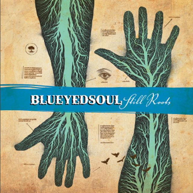 Blueyedsoul