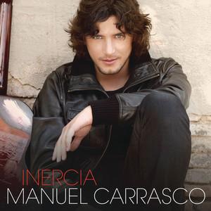 Inercia Albumcover