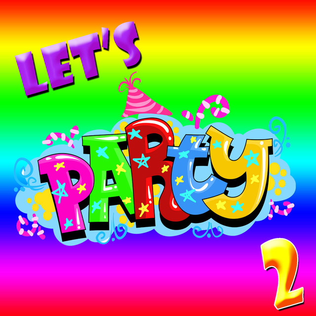 Let's Party! 2