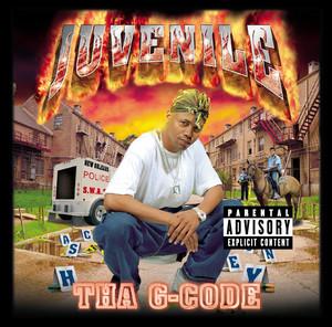 Tha G-Code album