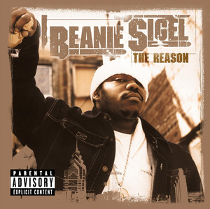 Beanie Sigel Get Down cover