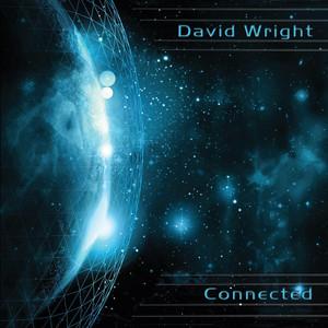 Connected album