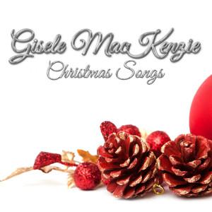 Christmas Songs album