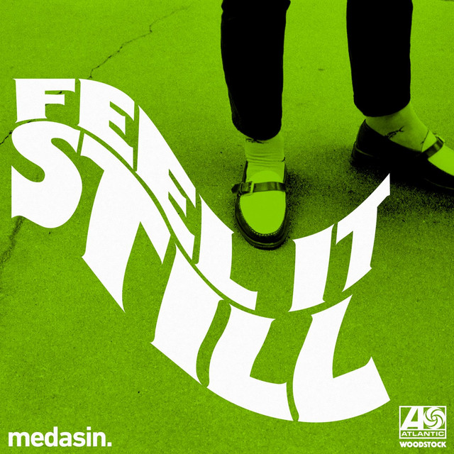 Feel It Still (Medasin Remix)