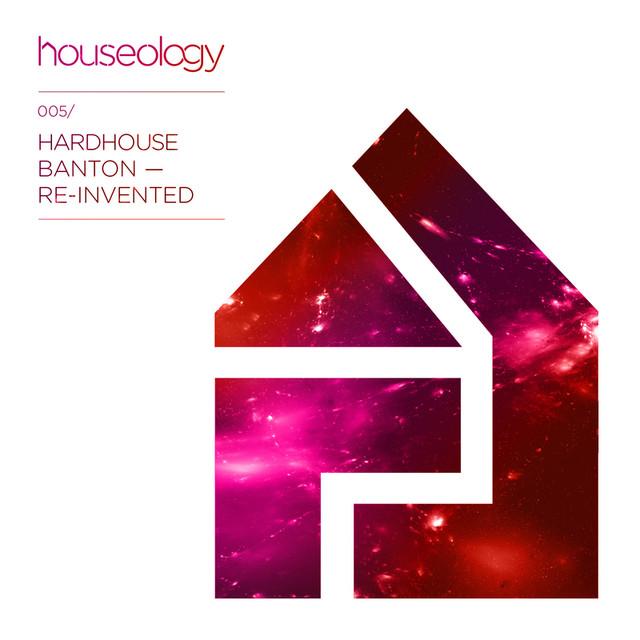 HardHouse Banton
