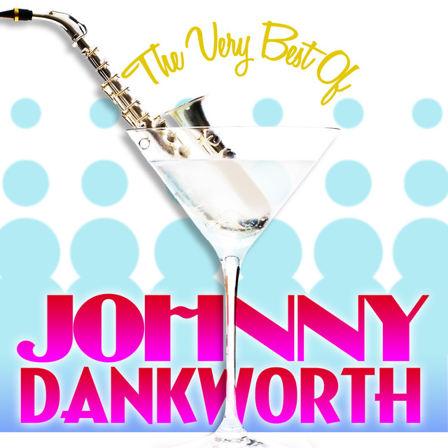 Johnny Dankworth