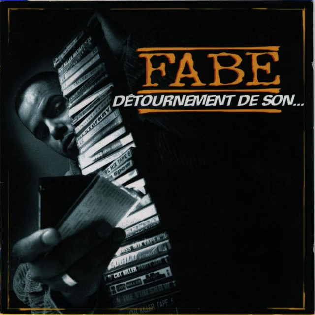 Fabe tickets and 2020 tour dates
