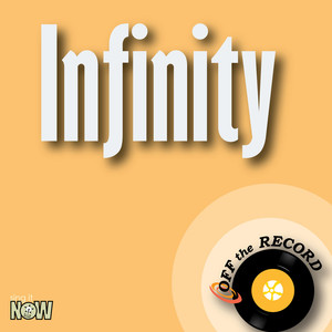 Off The Record Infinity cover