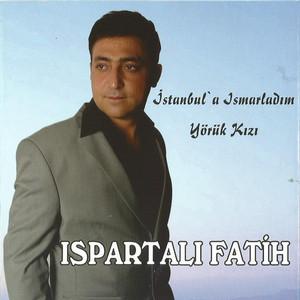 Ispartalı Fatih