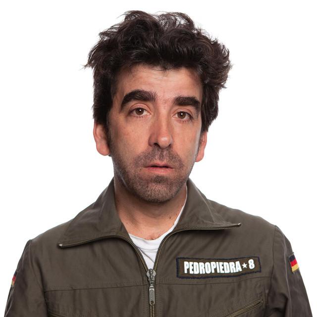 Pedropiedra