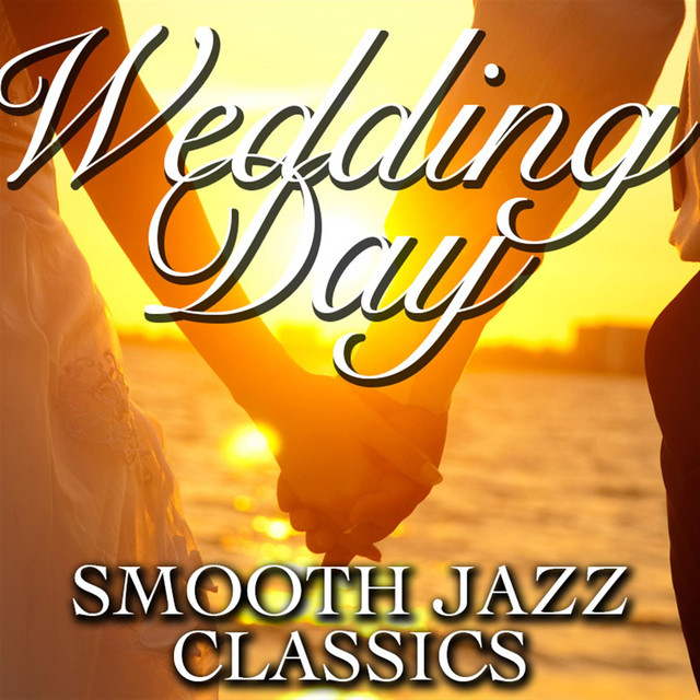 Cut The Cake, a song by Smooth Jazz All Stars on Spotify