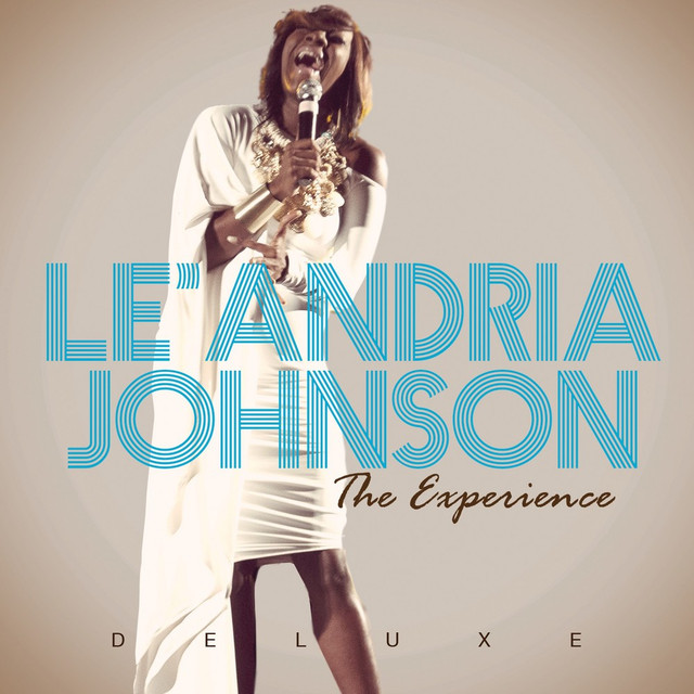 The Experience (Deluxe Edition)