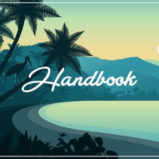 Handbook Artist | Chillhop