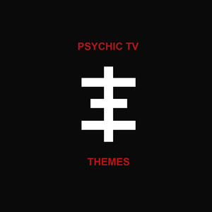 Themes album