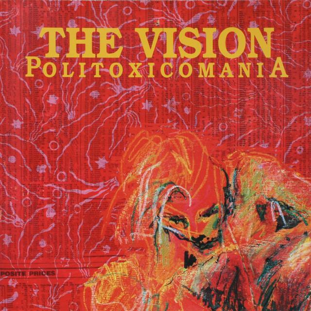 Politoxicomania (Remastered Version)