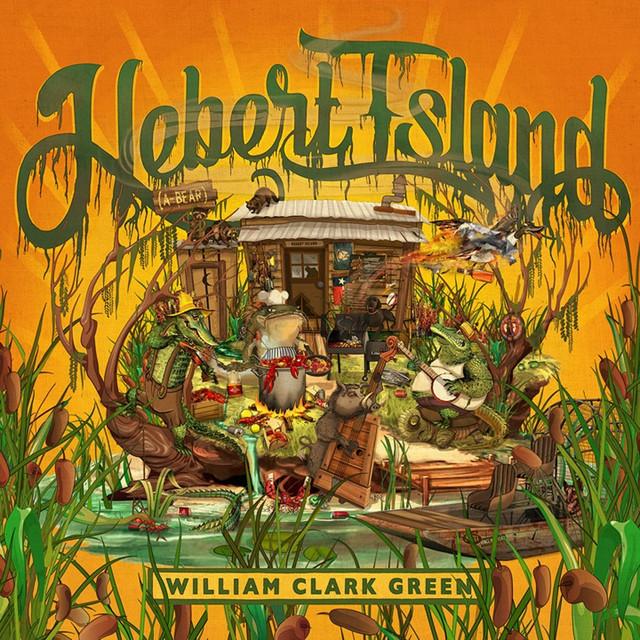 Hebert Island