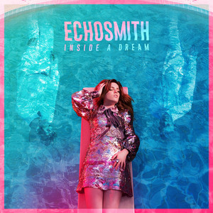 Echosmith Future Me cover