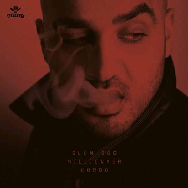Slum Dog Millionaer (Deluxe Edition)