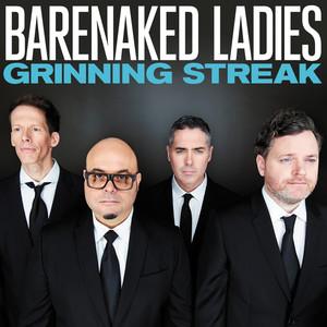 Grinning Streak (Deluxe Version) album